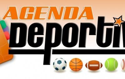 agenda-deportiva1