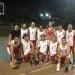 basquet 2