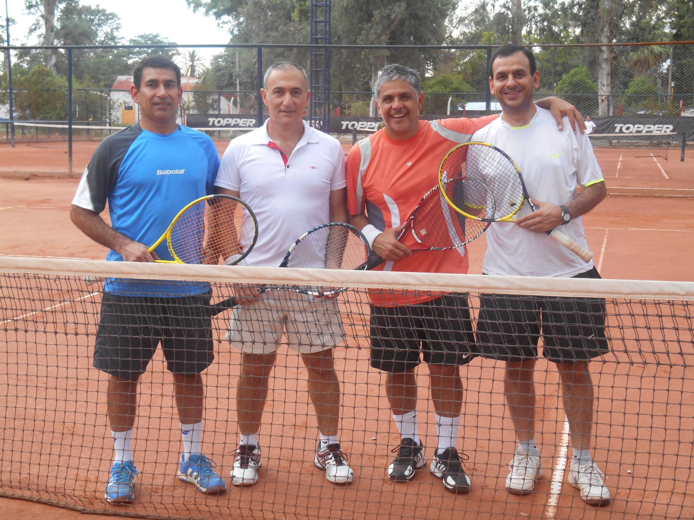 jornada de tenis a puro tenis 019