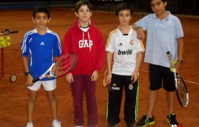 jornada de tenis a puro tenis 041