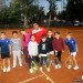 jornada de tenis a puro tenis 045