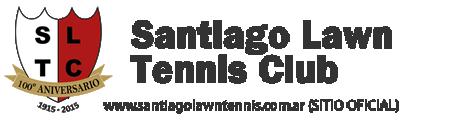 Blog Informativo Oficial del Santiago Lawn Tennis Club