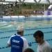 natacion