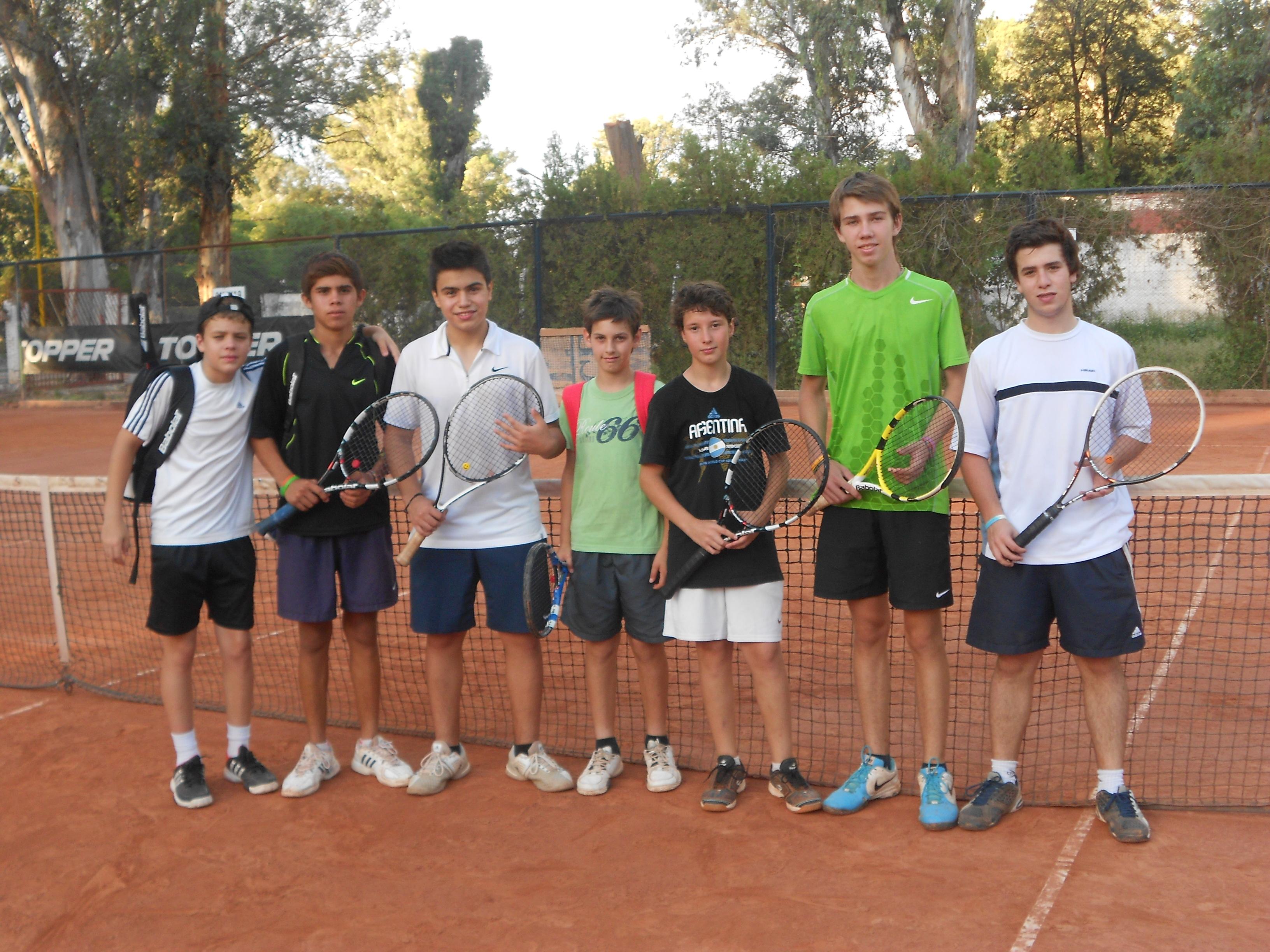 premiados tenis 2013 005