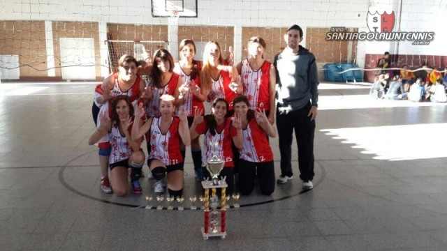 equipo 2014